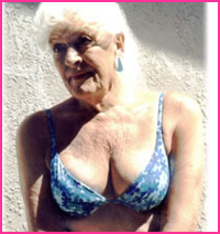 male breast enhancement pictures