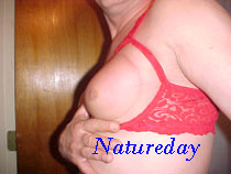 male breast enhancement photos