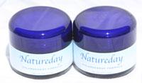 Natureday Breast Enlargement Cream breast enhancement cream