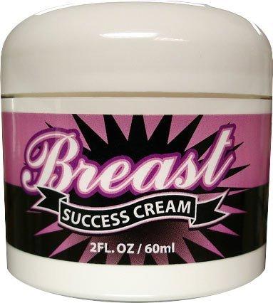 Breast SuccessCream male breast enlargement cream
