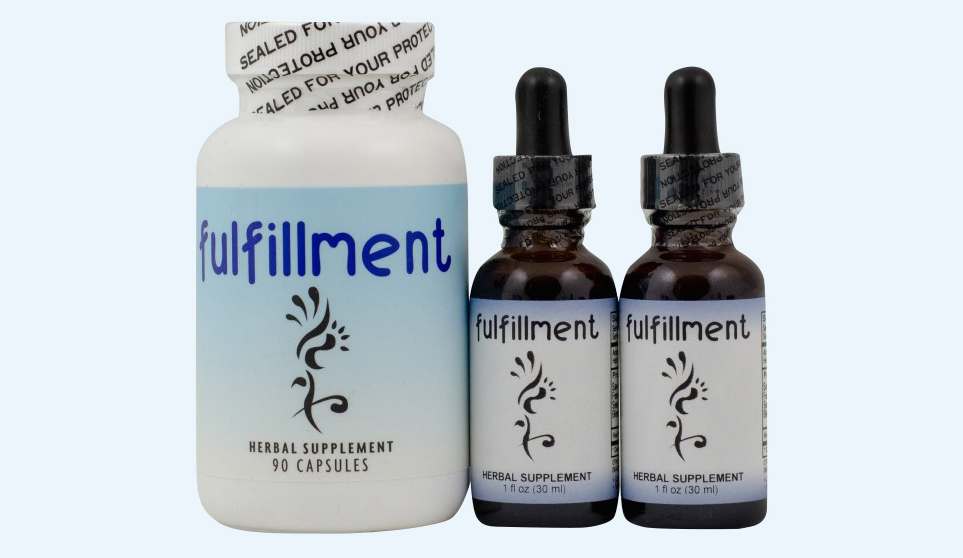 fulfillment male breast enlargement pills